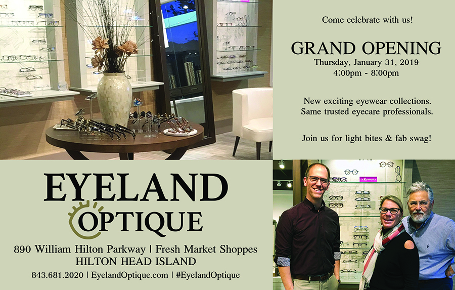 eo grand opening flyer webtile