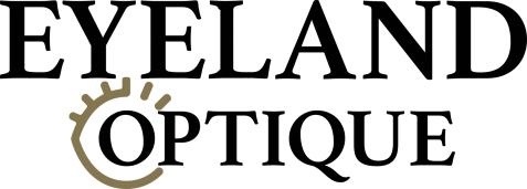 Eyeland Optique Logo Large CMYK test 2