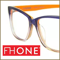 FHone Button