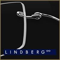 Lindberg Button