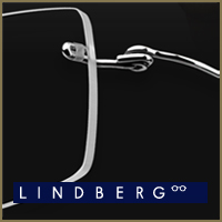 Lindberg Button