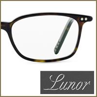Lunor Button