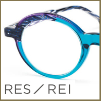 ResRei Button