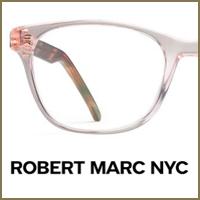 Robert Marc Button