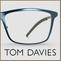 Tom Davies Button