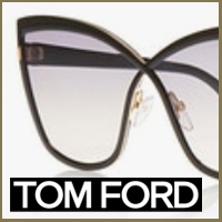 Tom Ford Button