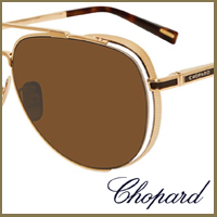 Chopard Button